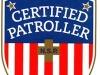 Certified Patrol NSP