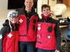 julia-nick-tyler-alpine-patrollers