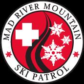 MRM Ski Patrol